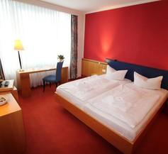 Hotel Rennsteig 2
