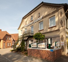 Heidehotel Rieckmann 1