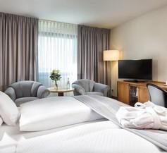 Maritim Airport Hotel Hannover 1