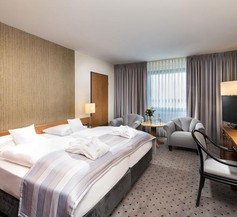 Maritim Airport Hotel Hannover 2