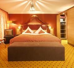 Hotel Sonne 1