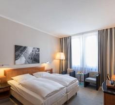 Hotel Europäischer Hof 2