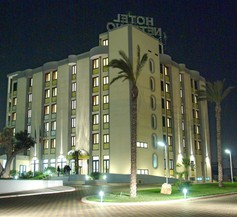 Best Western Hotel Nettuno 1