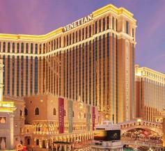 The Venetian Resort Las Vegas 2