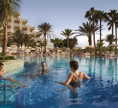 Hotel Riu Palace Tres Islas 2