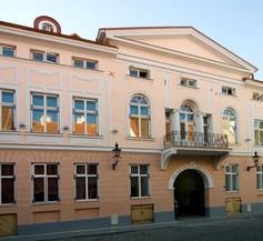 St. Olav Hotel 1