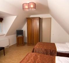 St. Olav Hotel 2