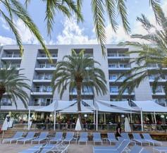 Hotel Cosmopolitan 2