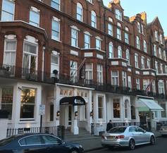 Hotel Indigo London - Kensington 2