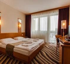 Prémium Hotel Panoráma 2