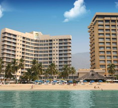 Ritz Acapulco Hotel de Playa All Inclusive 1