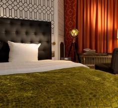 Hotel Klemm 2