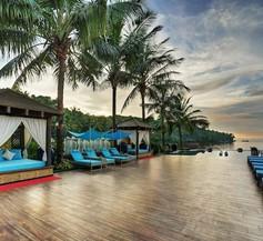 Mayfair Hideaway Spa Resort 1