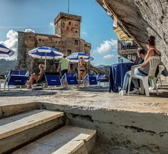 Hotel Italia e Lido Rapallo 2