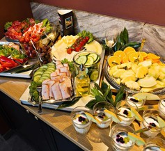 Hotel Vasa, Sure Hotel Collection by Best Western 1