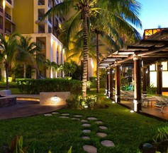 Villa del Palmar Cancun Luxury Beach Resort & Spa 1