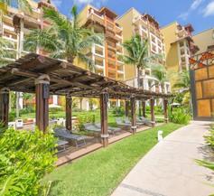Villa del Palmar Cancun Luxury Beach Resort & Spa 2