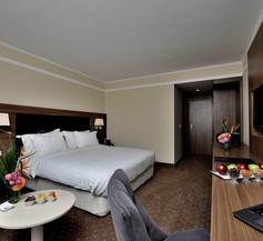 Kenzi Basma Hotel 2