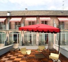 Hotel Bel Sit 1