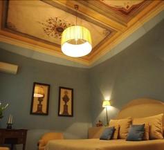 Residenza D'Epoca Palazzo Galletti 2