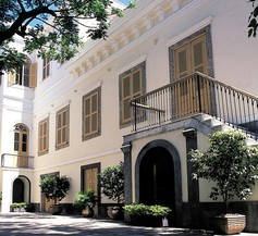 Windsor Florida Hotel 1