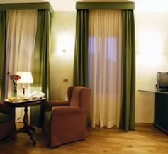 Hotel & Ristorante Zunica 1880 2