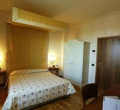 Hotel & Ristorante Zunica 1880 1