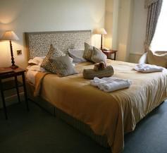 Lake Vyrnwy Hotel & Spa 2