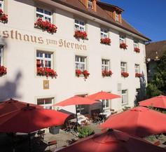 Sternen Hotel & Restaurant 1