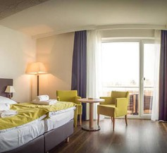 Hotel Warnow 2