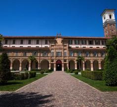 Hotel I Somaschi 2