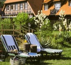 Hotel Seewisch 2