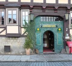 Hotel Zur Goldenen Sonne 2