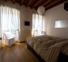 Vip Bergamo Rooms 2