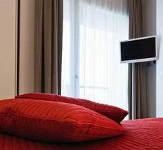 Santo Stefano Luxury Rooms 2