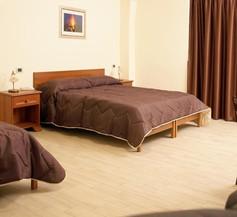 Hotel Sofia 2