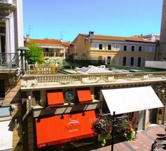 Arthur Properties Rue d'Antibes 2