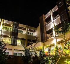 Lanta Sport Resort 2