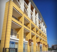 Hotel Spazio Residenza 1