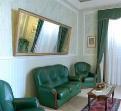 Hotel Gresi 2