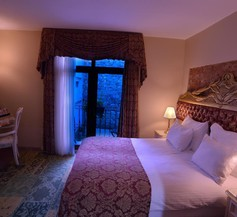 By Murat Royal Hotel Galata 2