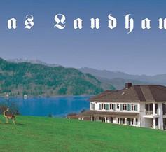 Das Landhaus 1