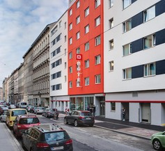 MEININGER Hotel Vienna Downtown Franz 2