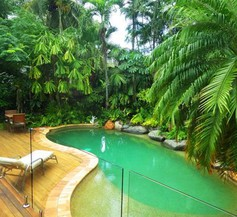 South Pacific Bed & Breakfast 2