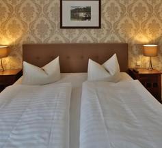 Hotel Elefant 2