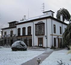 Hotel Quinta Duro 1