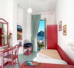 Hotel Ulisse 2