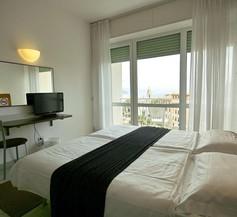 Hotel Approdo 2