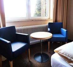 Nordseehotel Wilhelmshaven 1