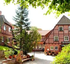 Hotel Hof Sudermühlen 2